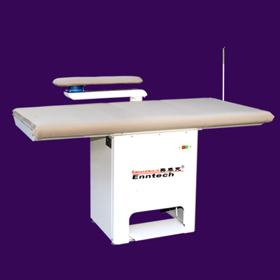 Ironing Table (TP-B)